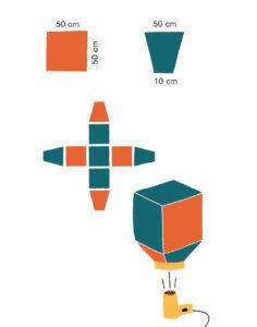 Maak indruk_luchtballon_beeld 1