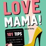 Love Mama! Cover