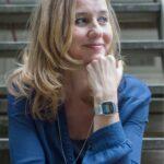Profielfoto Elsbeth Teeling
