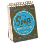 Soepkalender