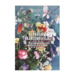 herbarium_kaartenboekje