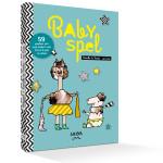 Babyspel_3D