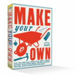 MakeYourOwn_3D