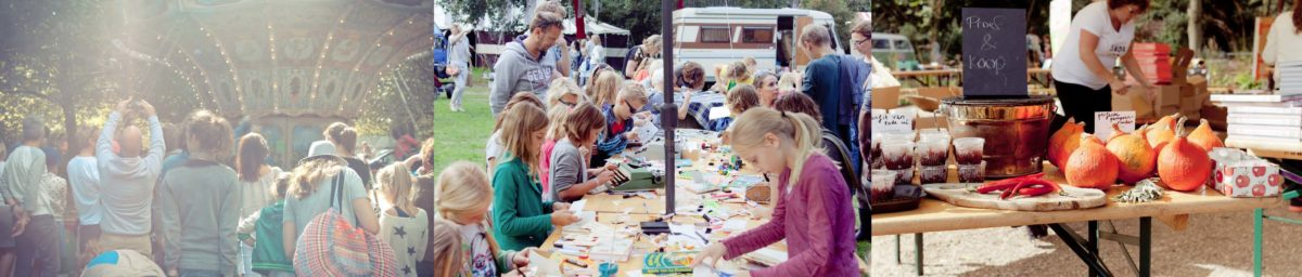 snorfestival2014