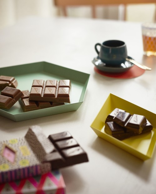 Sfeerfoto_Chocola