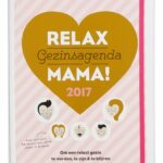 relax-mama-gezinsagenda-2017