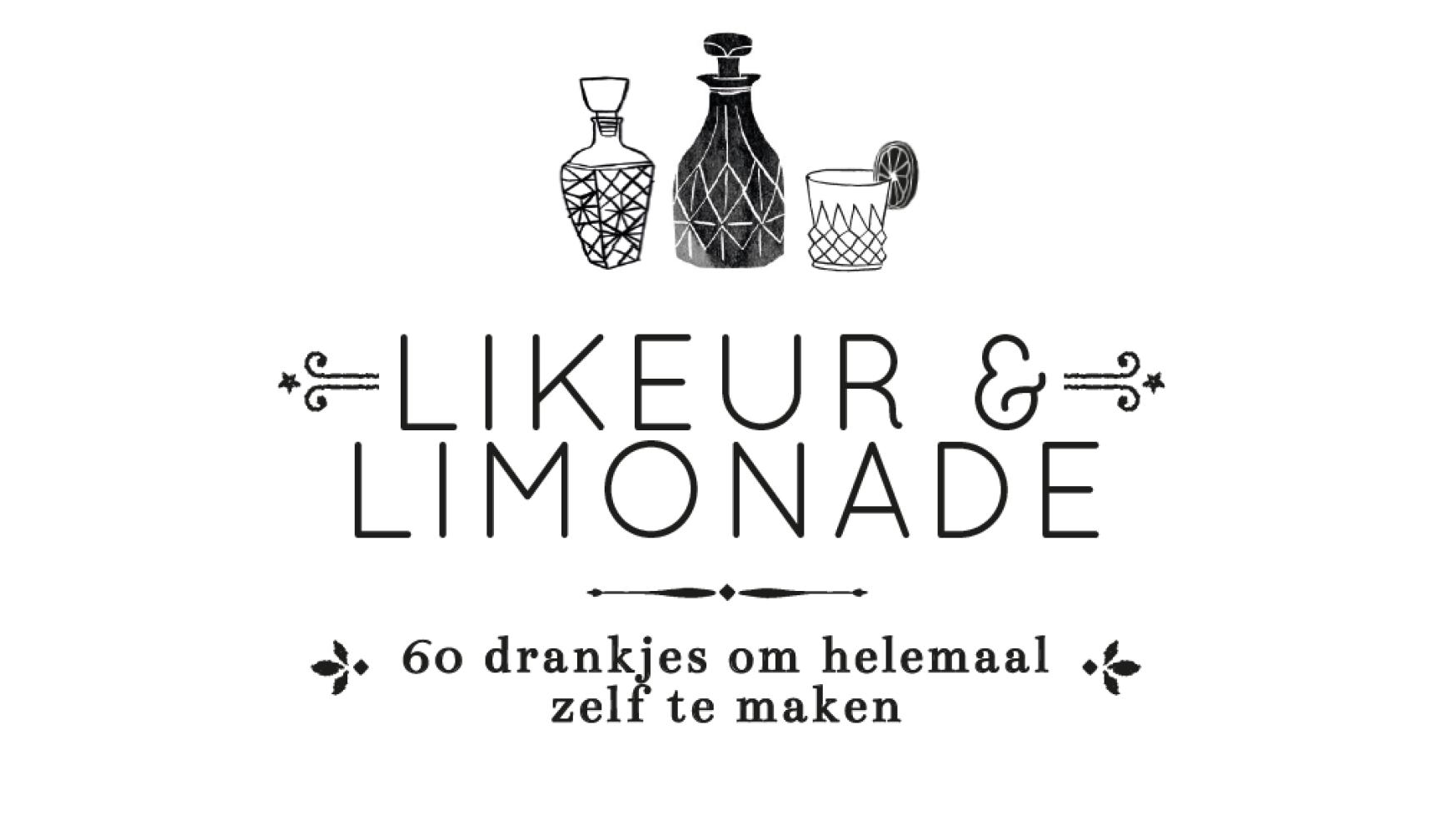 Waarom Likeur & Limonade een Award verdient