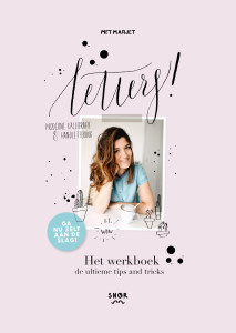 Letterswerkboek_cover_LR