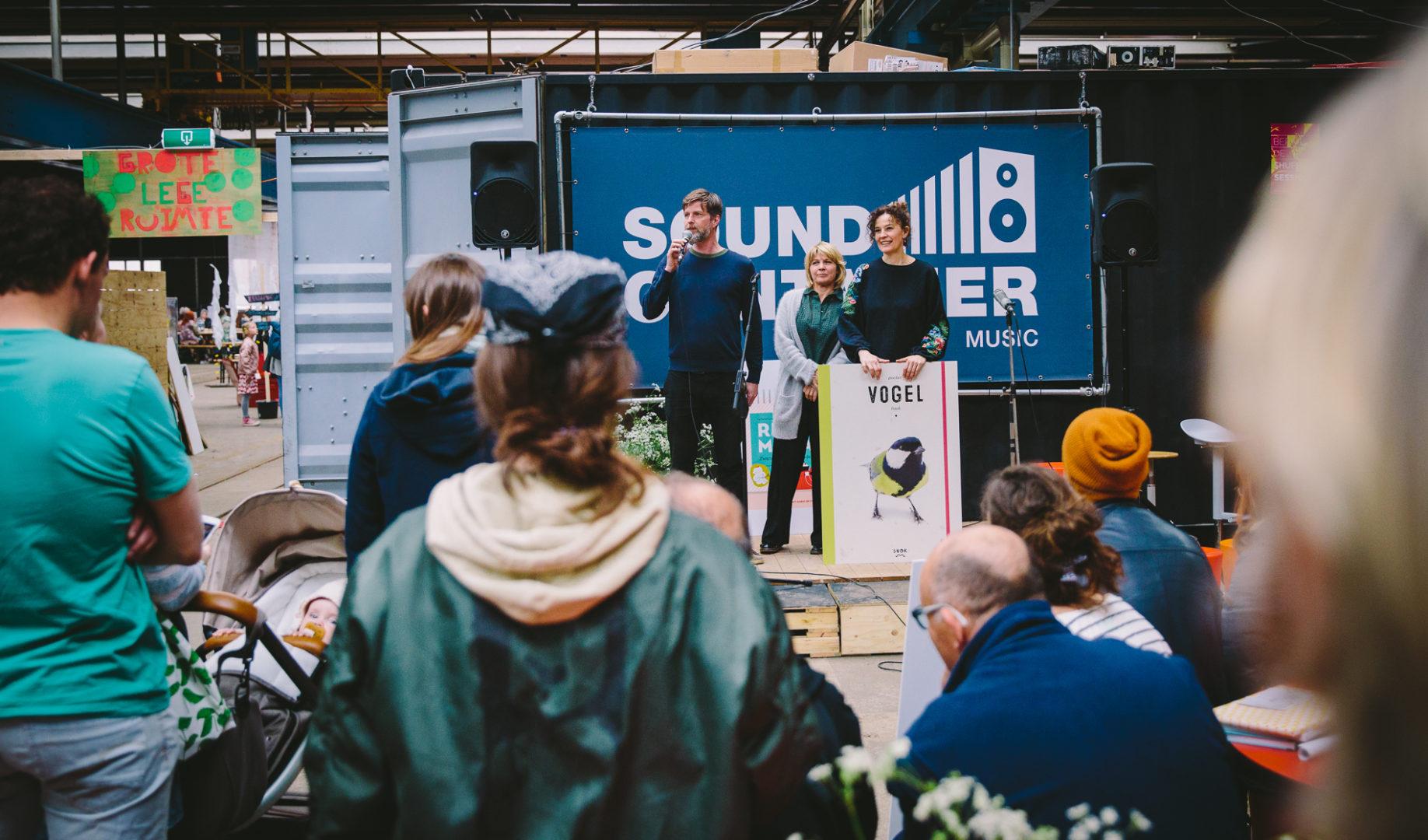 Snor festival 2017 Timo Pisart-1