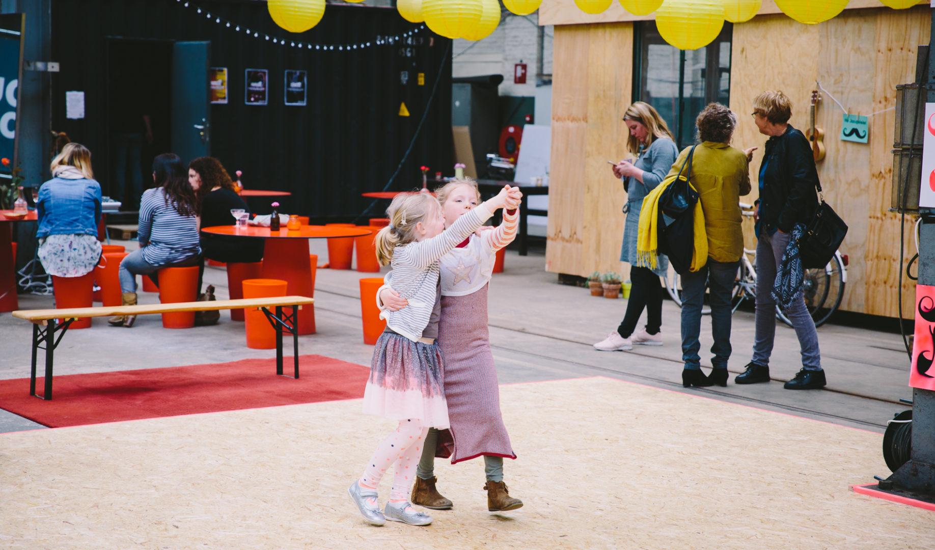 Snor festival 2017 Timo Pisart-107