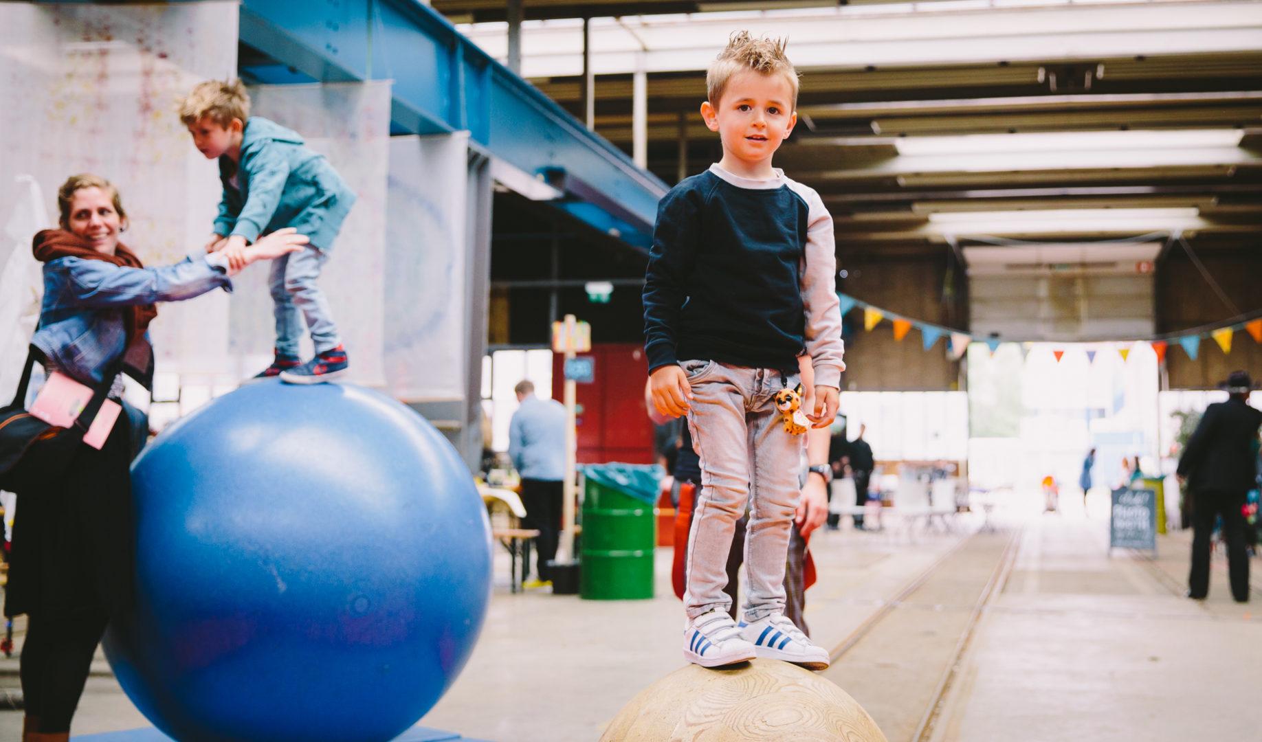 Snor festival 2017 Timo Pisart-20