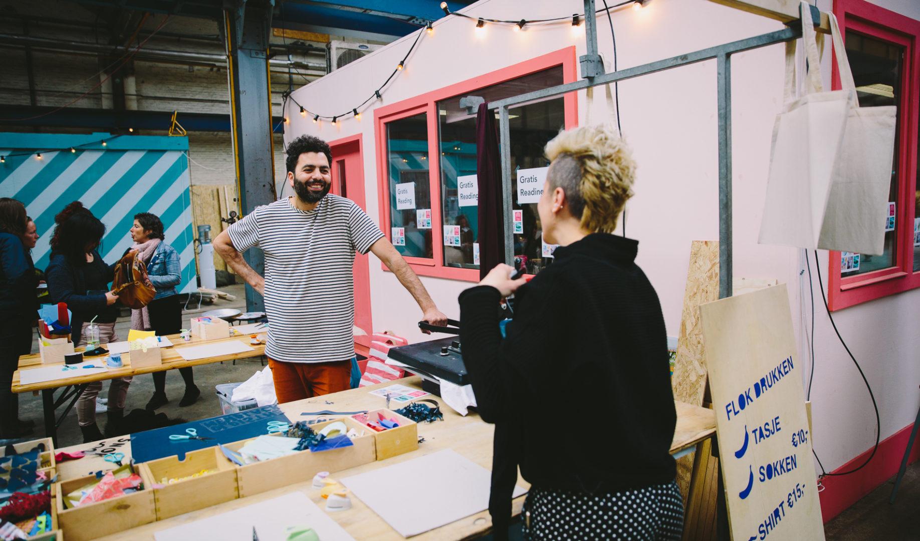 Snor festival 2017 Timo Pisart-40