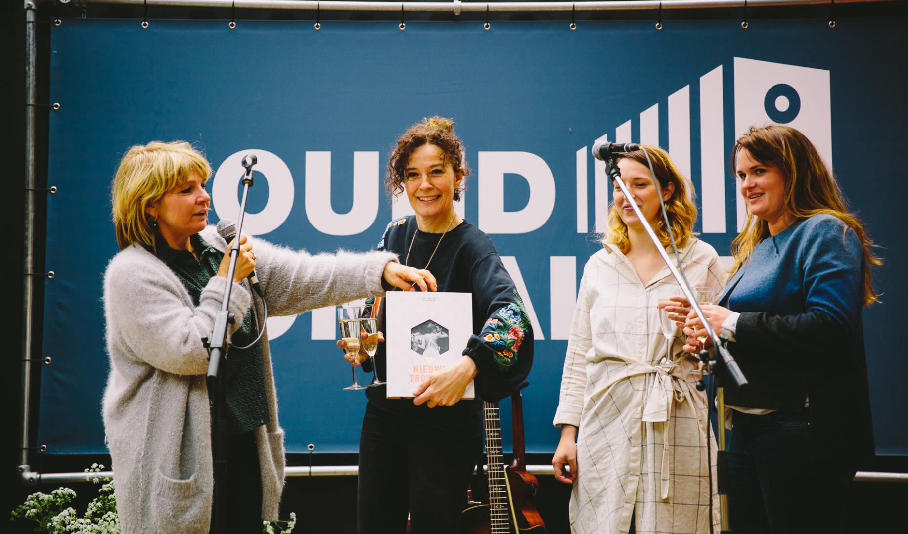 Snor festival 2017 Timo Pisart-71