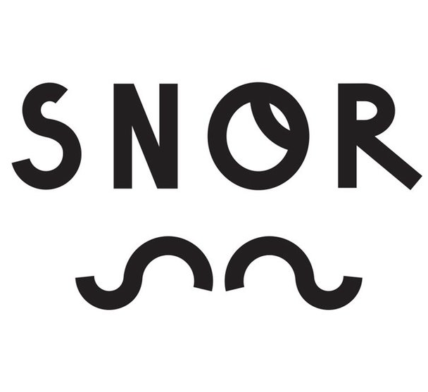 De Wereld van Snor